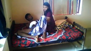 video titel: Young Indian couples || porn tgas: couple,indian,young,xhamster