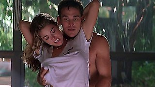 video titel: Denise Richards Neve Campbell Mvp Wild Things || porn tgas: high definition,wild,