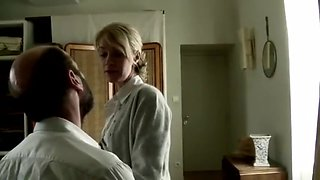 video titel: Sexual Chronicles of a French Family 2012 || porn tgas: blonde,brunette,european,family,upornia