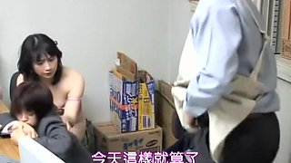 video titel: Kinky japanese students have it off in hot voyeur video    porn tgas: home video,japanese,kinky,students,upornia