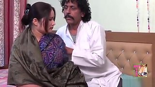 video titel: Tharki uncle fucking romance with horny aunty || porn tgas: aunty,fuck,horny,indian,upornia