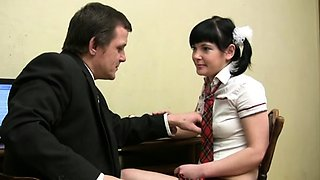 video titel: Pecker hungry startling bimbo gets a big one || porn tgas: hungry,nuvid