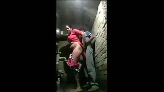video titel: Boy Fucking aunty twice while uncle went for work    porn tgas: aunty,boy,fuck,uncle,xhamster