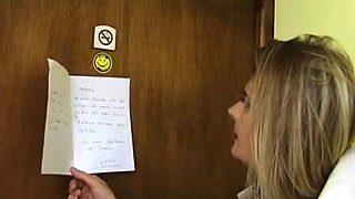video titel: Crazy milf begs for euro fuck party and anal pounding    porn tgas: anal,blonde,blowjob,crazy,hotmovs