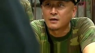 video titel: Captured japanese women abused and gangbanged by soldiers || porn tgas: abuse,asian,gangbang,japanese,