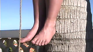video titel: Ladies Captured in Mexico || porn tgas: lady,mexican,