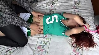 video titel: chinese school girl first time make money || porn tgas: chinese,first time,money,school girl,iceporn