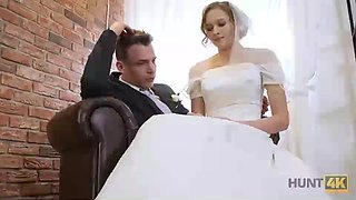 video titel: Bride stacy cruz fucks in front of her husband for free rent on the wedding day    porn tgas: bride,fuck,husband,xxxdan