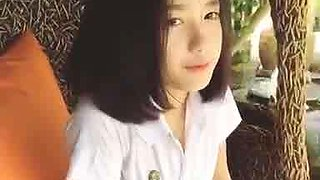 video titel: Student thailand || porn tgas: old and young,students,teen,thai,xhamster