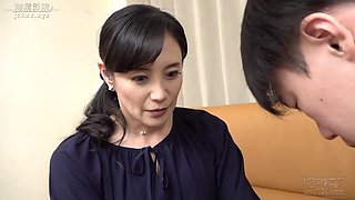 video titel: Astonishing adult scene MILF new show || porn tgas: adult,asian,hairy,high definition,