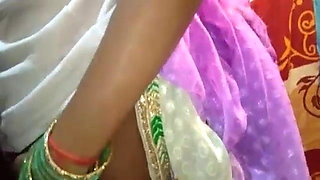 video titel: just married bride Saree in full HD desi video home || porn tgas: bride,desi,doggy,fingering,xhamster