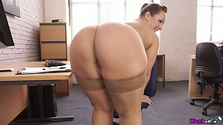 video titel: Voluptuous yo English nympho Ashley Rider is so into teasing her own cunt || porn tgas: ass,cunt,lingerie,masturbation,xcafe