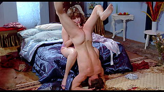 video titel: Top Rated Classic 25 Restoration    porn tgas: classic,xhamster