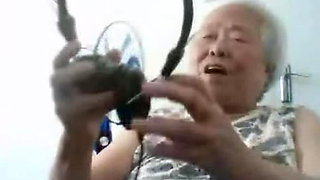 video titel: Chat with chinese older couple || porn tgas: chat,chinese,couple,older,xhamster