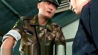 video titel: Captured japanese women abused and gangbanged by soldiers || porn tgas: abuse,asian,gangbang,japanese,videotxxx