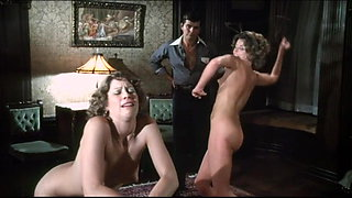 video titel: The First Time 1978 || porn tgas: femdom,first time,hardcore,spanking,xhamster