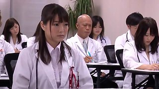 video titel: Japanese Classroom Orgy Students Abused || porn tgas: abuse,classroom,gangbang,group,hotmovs