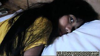 video titel: Filipina Porn Diary presents Gwenny || porn tgas: amateur,asian,filipino,japanese,drtuber