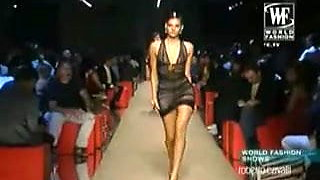 video titel: Oops Lingerie Runway Show See Through and nude on TV Compilation || porn tgas: compilation,lingerie,nudity,xhamster