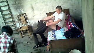 video titel: Chubby Asian MILF Prostitute Incall Bareback    porn tgas: asian,chubby,gay,prostitute,xhamster