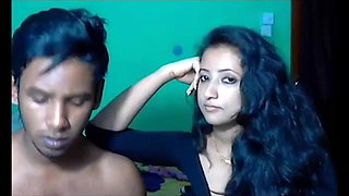 video titel: Sexy Desi Couple Hard Sucking and Fucking with her    porn tgas: couple,desi,sexy,sucking,xhamster