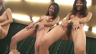 video titel: Japanese Milfs crazy piss party    porn tgas: asian,crazy,group,high definition,xhamster