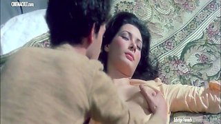 video titel: Edwige Fenech Nude Scene Compilation Volume || porn tgas: compilation,nudity,xhamster