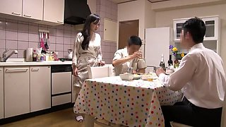 video titel: Fabulous Japanese model in Exotic Cuckold, Wife JAV movie    porn tgas: ass,cuckold,exotic,high definition,hotmovs