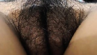 video titel: Amateur hairy pussy webcam || porn tgas: amateur,hairy,pussy,solo,nuvid