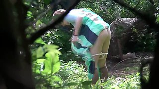 video titel: Voyeur pissing 18 || porn tgas: hidden,high definition,old and young,outdoor,hotmovs