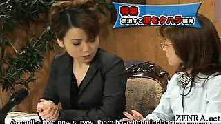 video titel: Subtitled CFNM Japan schoolgirls penis ejaculation club || porn tgas: amateur,asian,cfnm,cumshots,drtuber