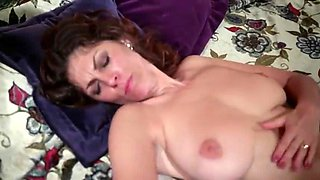 video titel: mom and son taboo sex video    porn tgas: big tits,milf,mom,old and young,xhamster