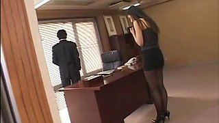 video titel: jav most beautiful secretary humiliated at work || porn tgas: beautiful,secretary,xxxdan