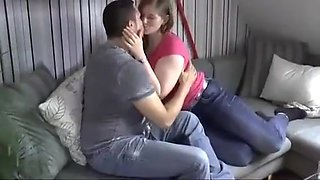 video titel: real Young amateur teen emo brother and sister homemade reality || porn tgas: amateur,american,anal,british,hotmovs