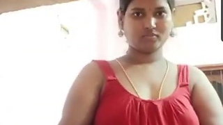 video titel: Madurai, Tamil sexy aunty in chimmies with hard nipples || porn tgas: aunty,big tits,high definition,homemade,xhamster