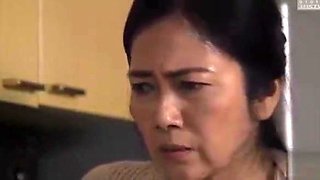 video titel: introvert son force japanese mom for fuck FULL LINK HERE || porn tgas: asian,big ass,forced,fuck,