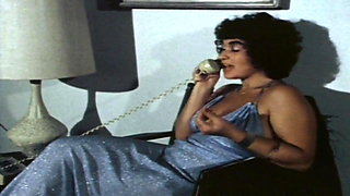 video titel: Sally Palace of Delight 1976 || porn tgas: american,blowjob,classic,doggy,xhamster