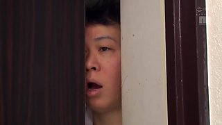 video titel: Incredible sex video Big Tits greatest pretty one || porn tgas: 3some,asian,big tits,fetish,