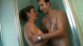video titel: Divorced French Older need some hard fucking by KR || porn tgas: amateur,brutal,european,french,upornia