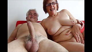 video titel: old couples posing || porn tgas: american,big cock,couple,mature,xhamster
