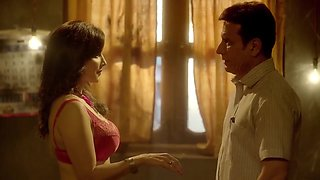 video titel: Indian Cheating Housewife Fucking Hot || porn tgas: cheating,fuck,high definition,housewife,