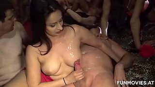 video titel: Private Austrian Underground Swingers Club || porn tgas: amateur,european,german,mature,xhamster
