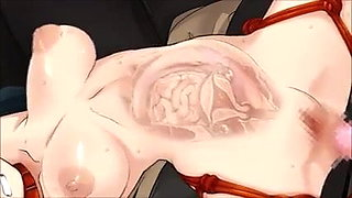 video titel: SchoolGirl Self Deep Penetrations and Anal Gaping! || porn tgas: anal,cartoons,gaping,hentai,xhamster
