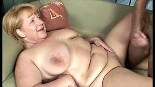 video titel: Videoclip Angie || porn tgas: anal,big tits,granny,hairy,xhamster