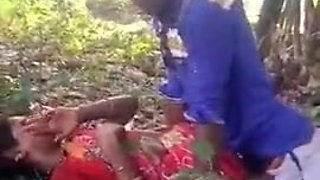 video titel: Indian Girl Outdoors, Sex In Forest || porn tgas: indian,old man,outdoor,park,xhamster