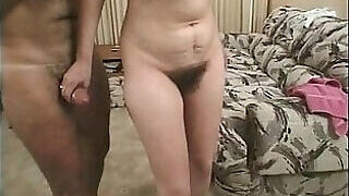 video titel: Hairy cunt babe wants a piece of that young meat || porn tgas: amateur,babe,bbw,bukkake,PornoSex