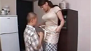 video titel: Chinese porno video with horny siblings || porn tgas: asian,ass,chinese,family,PornoSex
