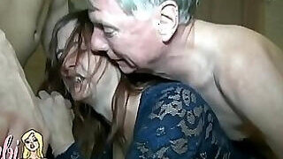 video titel: Ugly old people fucking other ugly old people here    porn tgas: amateur,anal,blowjob,bukkake,PornoSex