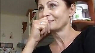 video titel: Mature lady selling her cunt in exchange || porn tgas: amateur,anal,asian,ass,PornoSex