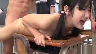 video titel: Jav Idol Suzu Ichinose Ambushed In School Gangbang With Creampie Rough Sex Outrageous Scene || porn tgas: asian,creampie,doggy,facials,